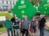Grüne Liste: Bürgerbewegung, die was bewegt, seit über 30 Jahren!