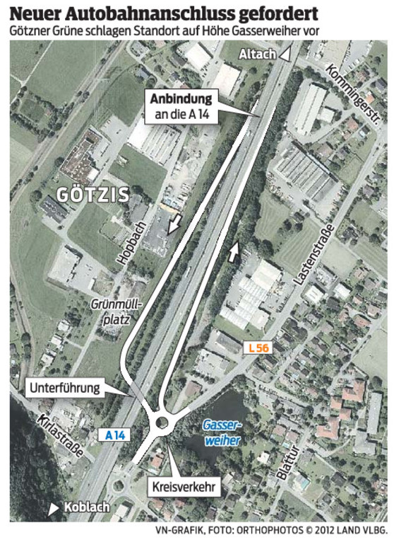 Skizze_Autobahn