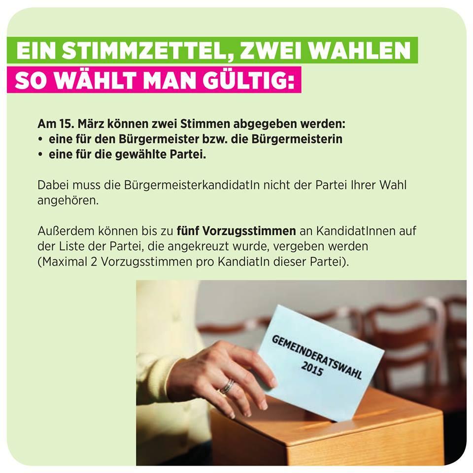 GLG_gueltig-waehlen