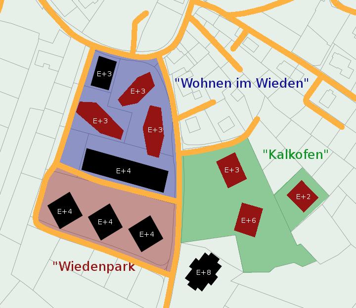 Quartier Wieden-Kalkofen
